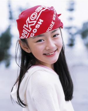 Junior Idols&ai http://asianchucky.blogspot.com/2011/04/junior-idol-ai
