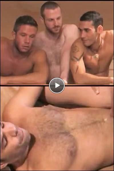 videos pornos de gay video