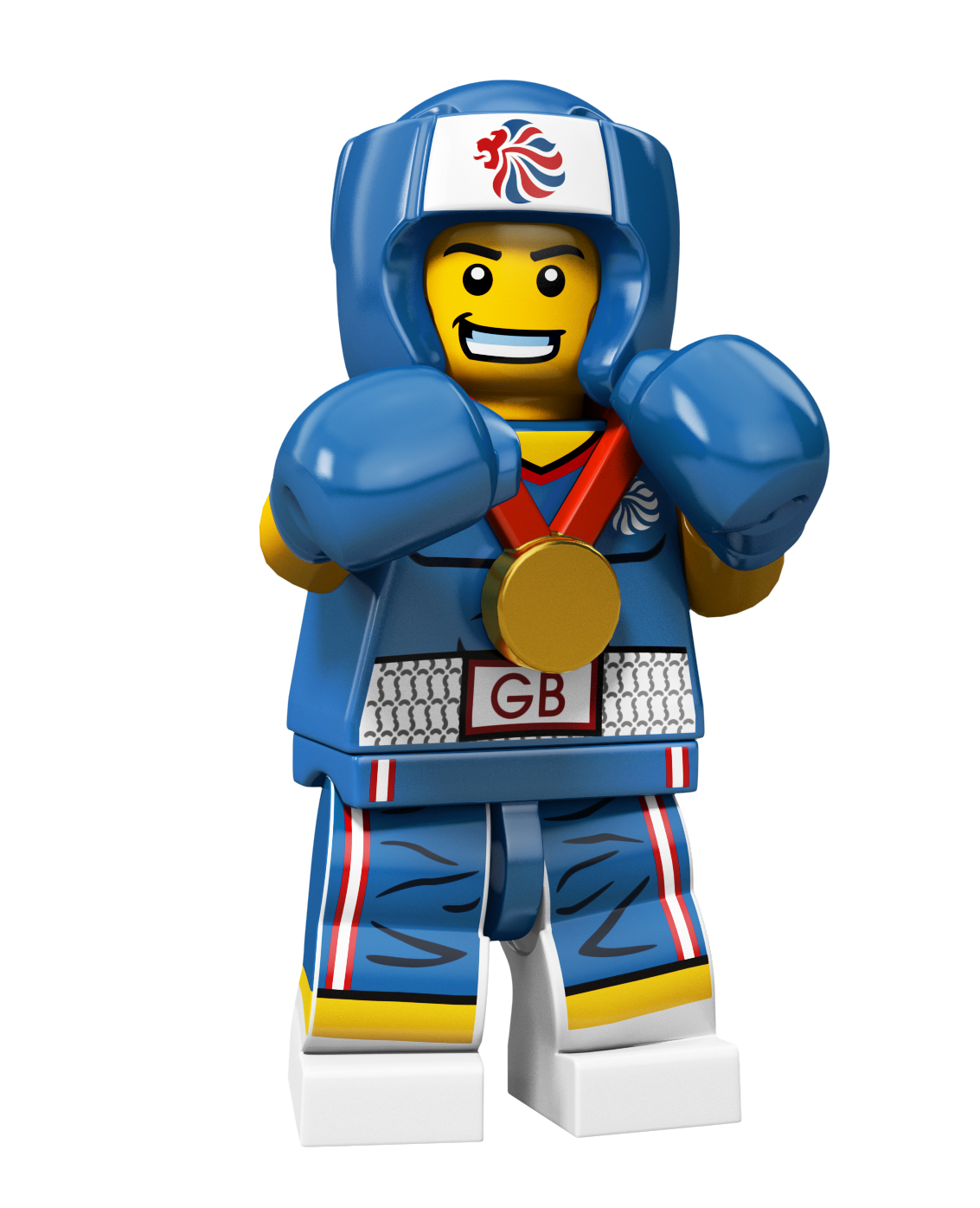 the olympics blog official announcement and high res images of lego 39 s team gb minifigures. Black Bedroom Furniture Sets. Home Design Ideas