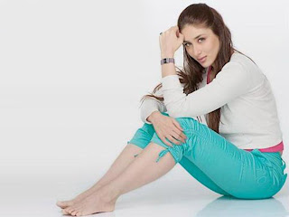 Kareena Kapoor 2012 Wallpaper