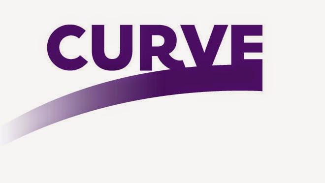 Curve Leicester