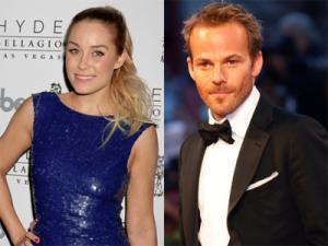 Who is lauren conrad dating 2012