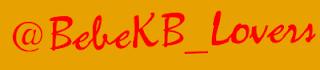 Follow Twitter Untuk Fans Bebe Kangen Band
