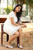 Yamini bhaskar glam pix-thumbnail-3
