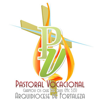 Pastoral Vocacional - Dia Mundial de Oração pelas Vocações