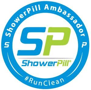 Shower Pill Ambassador