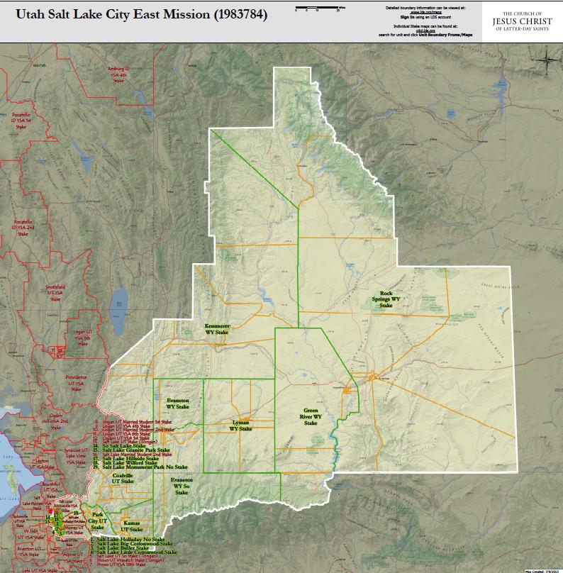 Salt lake city limits map sister chloe walker buenos aires west mission publicscrutiny Choice Image