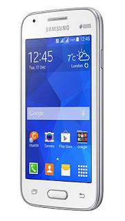 Harga Smartphone Samsung, Samsung Galaxy, Samsung Galaxy V, Samsung Galaxy V Harga, Samsung Galaxy V Spesifikasi, Samsung Galaxy V Review, Samsung Galaxy V Terbaru