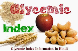 Glycemic-Index-Information-In-Hindi