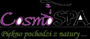 http://cosmospa.com.pl/pl/