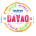 Color Manila Davao 2015 Invites Dabawenyos #ColorManilaDavao2015