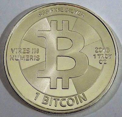 биткоин голд информация-19
