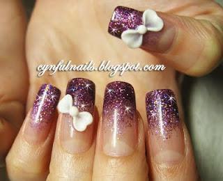 Lepi-nokti-sa-masnicama-008