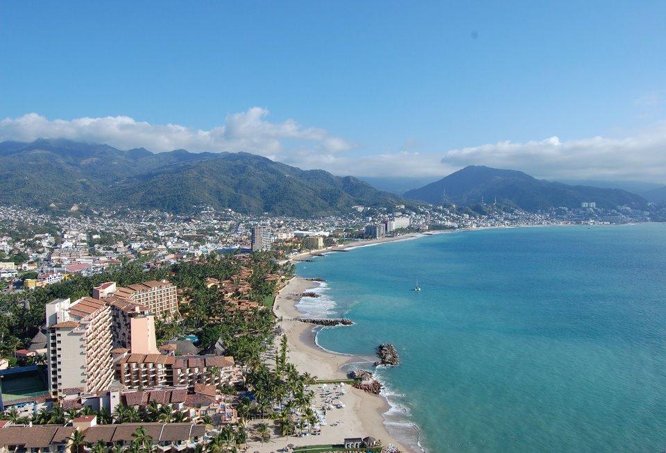 Puerto Vallarta Mexico  city pictures gallery : ... Vallarta: