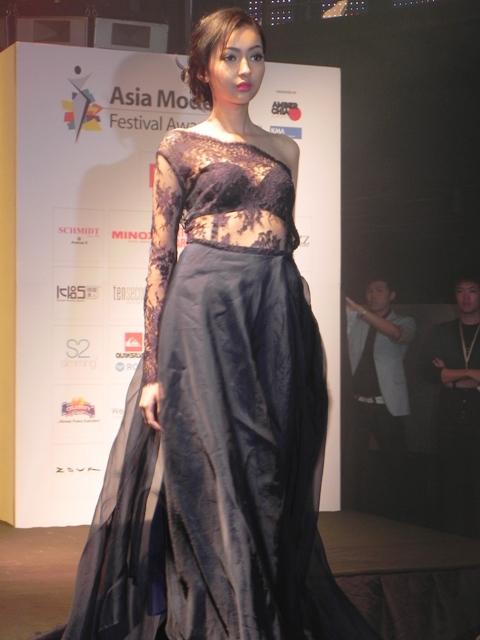 Wafa Johanna de Corte Kacukan Melayu Belanda Yang Hot