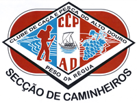 https://www.facebook.com/caminheirosclube.altodouro
