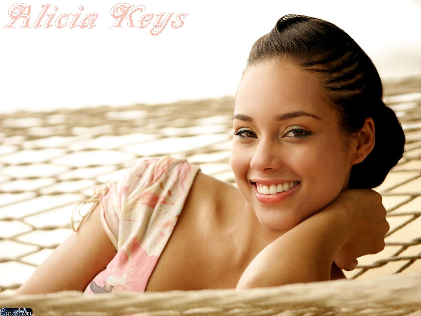 http://3.bp.blogspot.com/-1MWnx3Ihv4k/T64hmYEo4RI/AAAAAAAABKU/b_aZ6cQKfd0/s1600/Alicia-Keys-alicia-keys-20685570-1600-1200.jpg