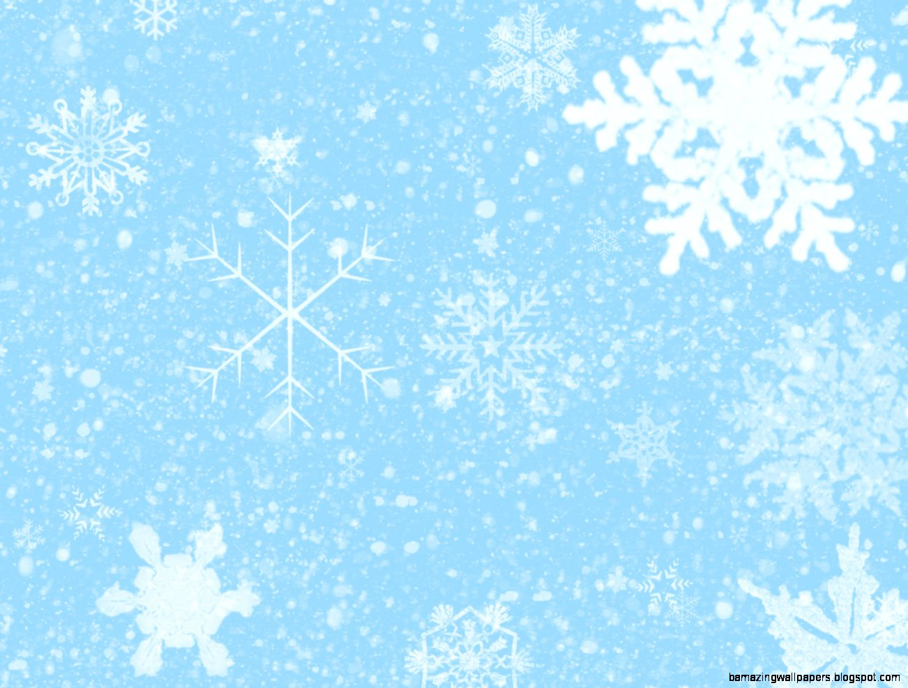 Winter Wonderland Clipart   Clipart Kid