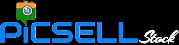 PICSELL Stock