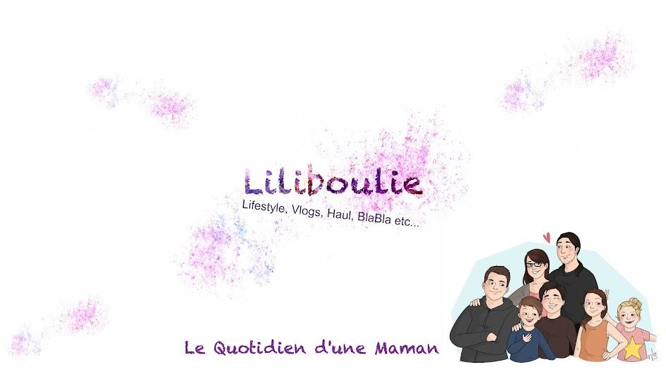 Liliboulie