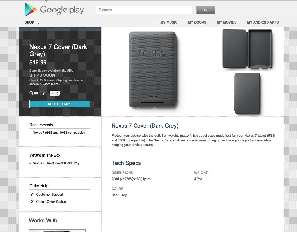 http://3.bp.blogspot.com/-1MXf8kaTtxE/T-yXWf9L-lI/AAAAAAAAjDY/5OMJd6WwmHw/s1600/google+nexus+7+tablet+(1).png