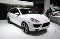 NAIAS-2013-Gallery-315