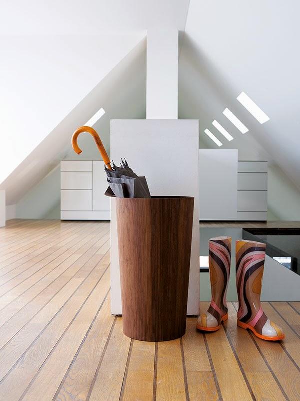 mon entr e design octobre 2014. Black Bedroom Furniture Sets. Home Design Ideas