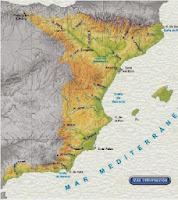 http://blogaula56.files.wordpress.com/2013/04/rios-de-la-vertiente-mediterranea.pps