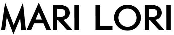 Mari Lori