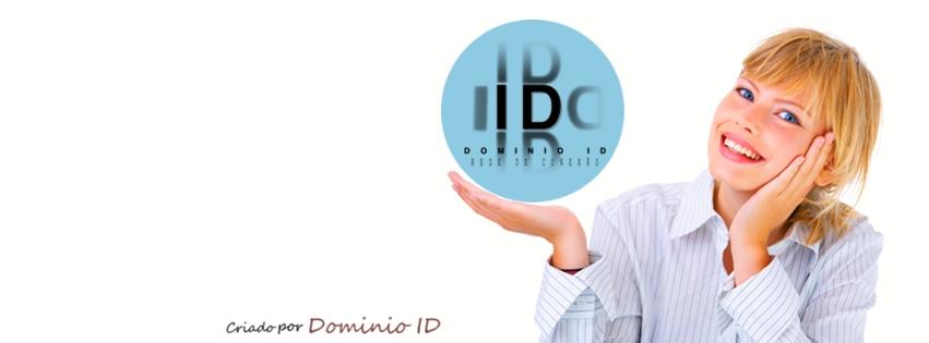 Domínio ID Blog