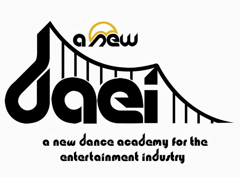 A New Daei Dance Studios