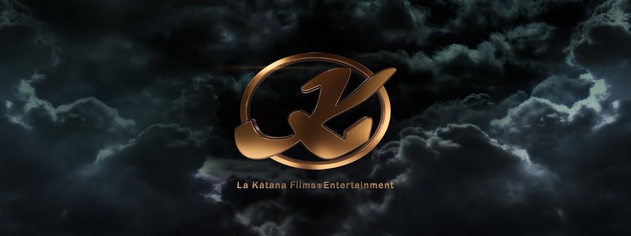 La Kátana Films