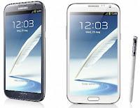 samsung+galaxy+note+2 Harga Tablet Samsung Galaxy Tab Agustus 2013