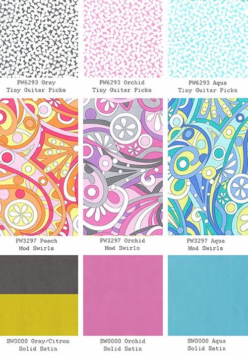 http://www.michaelmillerfabrics.com/shop/collections/poly-satin.html