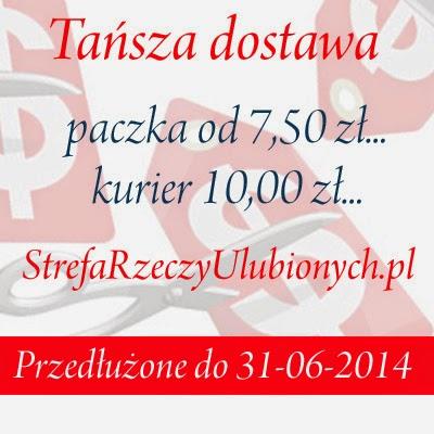 http://www.strefarzeczyulubionych.pl/dostawa-pm-3.html