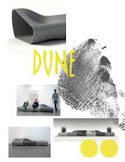 RAINER MUTSCH - DUNE