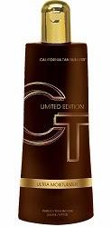 California Tan Limited Edition Ultra Moisturizer