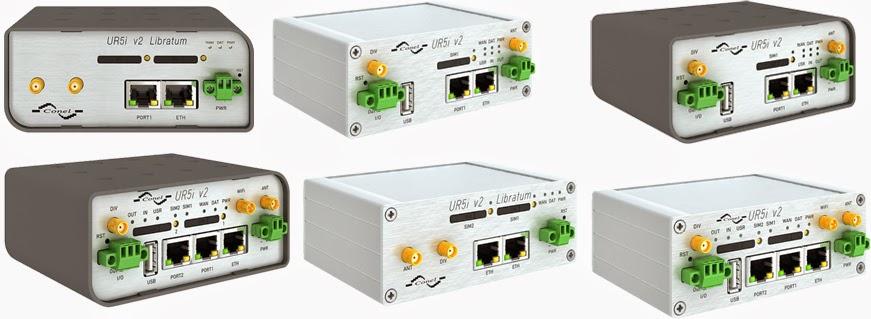http://www.comm2m.fr/ur5i-v2-routeur-3g/