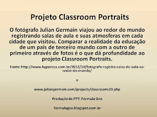 https://sites.google.com/site/magnun0005/Projeto%20Classroom%20Portraits.pptx?attredirects=0&d=1