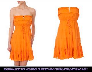 Morgan-Vestidos-Casuales4-PV2012