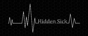 Hidden Sick Official Website
