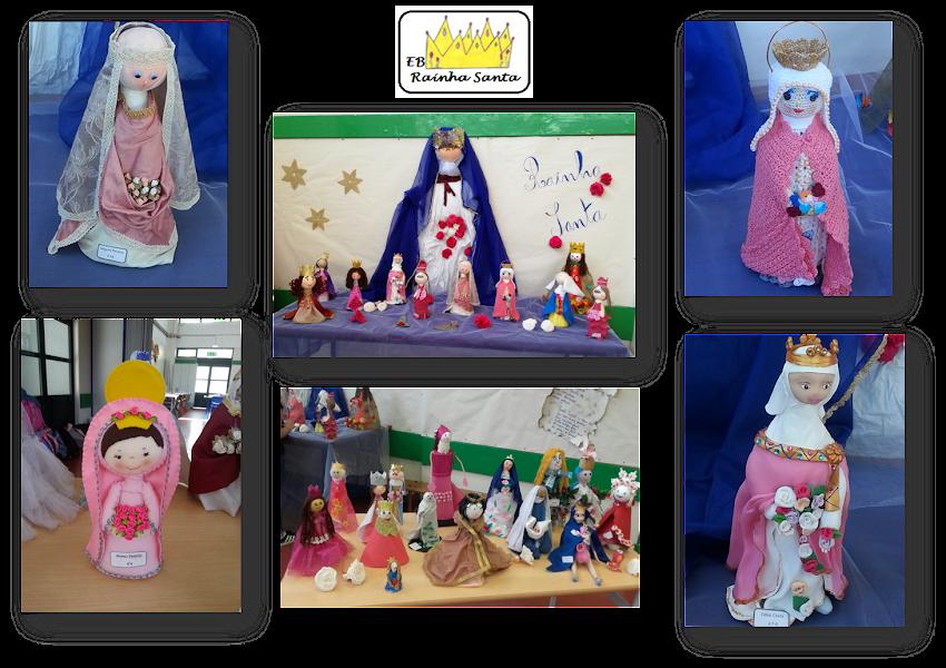 Escola Rainha Santa