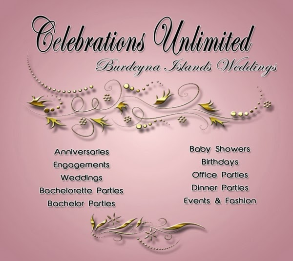 Celebrations Unlimited