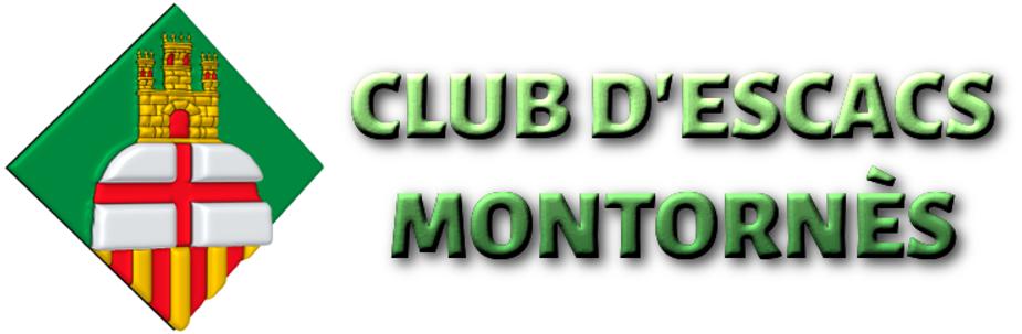 Club d'Escacs Montornès del Vallès