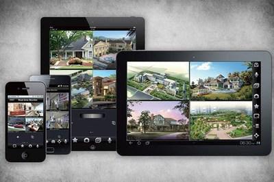 7 apps que transformam seu smartphone em uma câmera de segurança