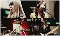 Chord Departure - Scandal