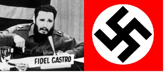 http://3.bp.blogspot.com/-1MpO8IhGQJA/UHzoVYIPgbI/AAAAAAAAD7o/xekt-pAMsdE/s1600/fidel-castro-recruited-ex-nazis-to-train-troops-during-cold-war.jpg