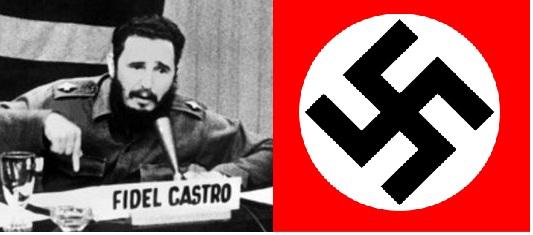 http://3.bp.blogspot.com/-1MpO8IhGQJA/UHzoVYIPgbI/AAAAAAAAD7o/xekt-pAMsdE/s1600/fidel-castro-recruited-ex-nazis-to-train-troops-during-cold-war.jpg