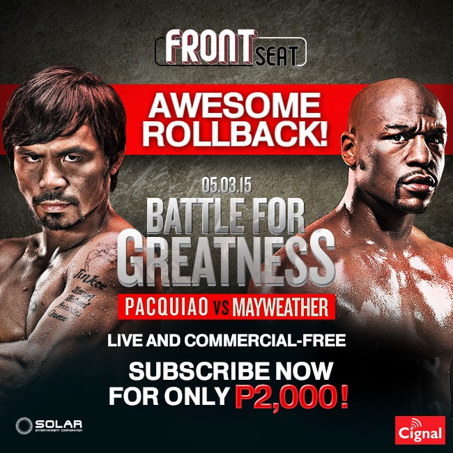 Pacquiao-vs-Mayweather-Cignal-TV