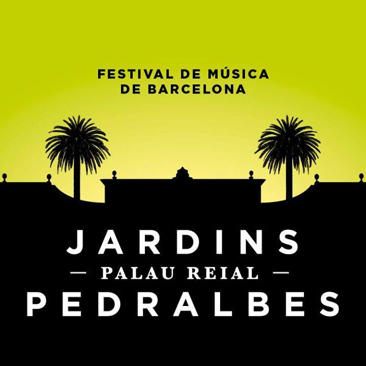 http://www.festivalpedralbes.com/en/